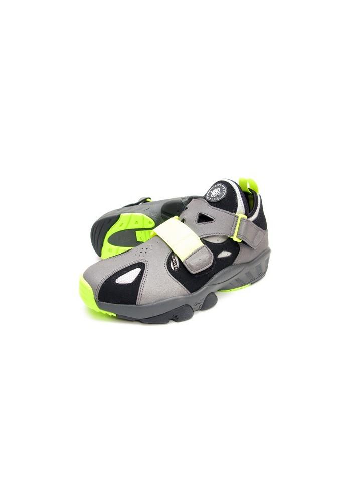 Nike Trainer Huarache 94 554991-010