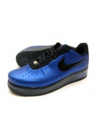 Basket Nike Air Force 1 Foamposite Pro Low QS 532461-400 Homme