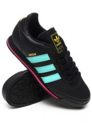 Adidas Originals Orion 2 G66868
