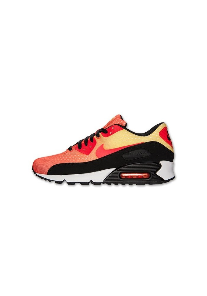 sports shoes bd07f f25ea Nike Air Max 90 554719-887 Hommes Running