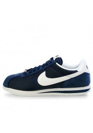 Nike Cortez / Nylon / 317249-413 / Homme