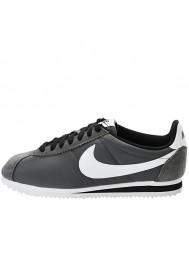 Chaussures Nike Cortez Nylon 532487-010 Hommes Running