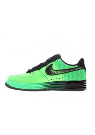 Basket Nike Air Trainer Sc2 Ref. 443575-107