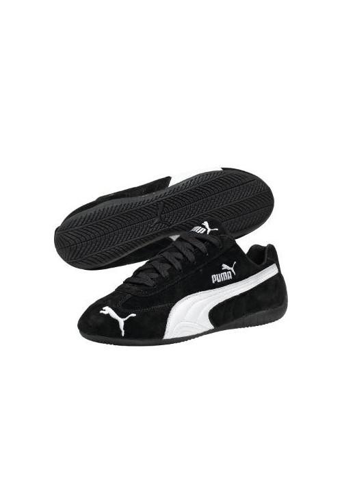 Puma Speed Cat Sd 301953 Noir