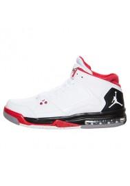 Baskets Nike Jordan Flight Origin 599593-101 Hommes