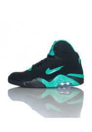Basket Nike Air Force 180 Mid 537330-040 Hommes