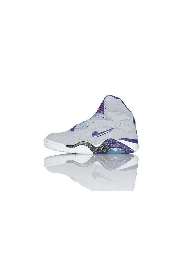 Basket Nike Air Force 180 Mid 537330-050 Hommes
