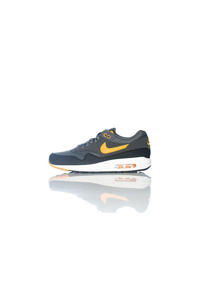 Nike Air Max 1 Essential 537383-080 Basket Hommes Running