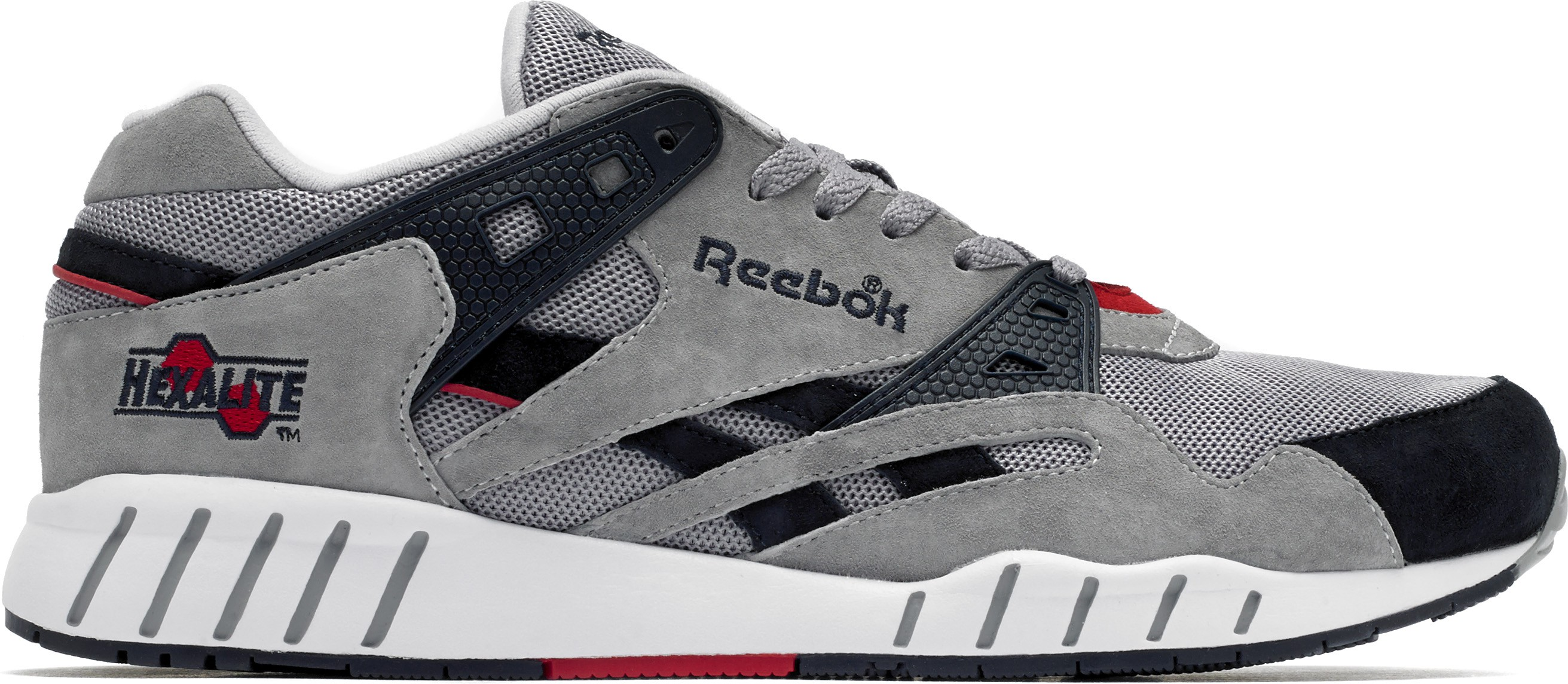 Trainer Reebok Sole Hommes Six8qwu Shoemaniaq V60433 Zsuqgpmv Baskets culK3TJF1