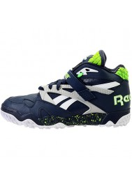 Baskets - Reebok Pump Paydirt Seattle Seahawks V60291 - Hommes