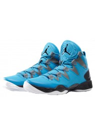Basket - Jordan AJ XX8 SE CAMO - 616345-408 - Hommes