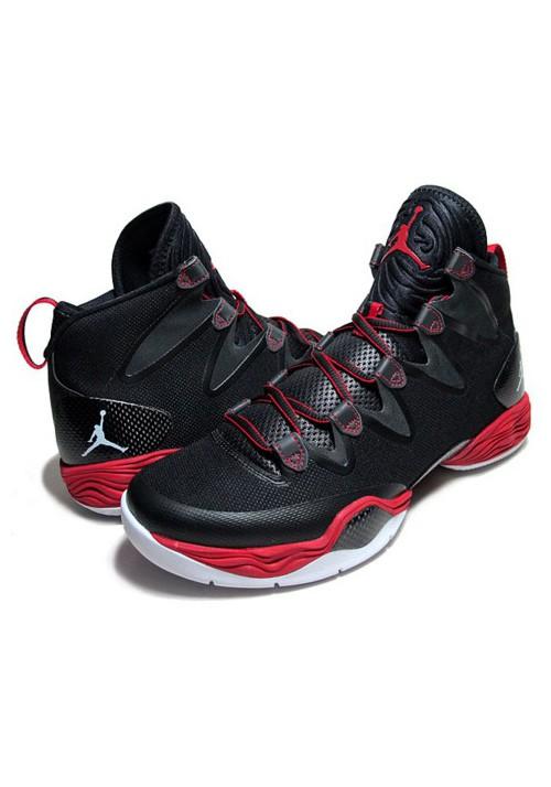 Basket - Jordan AJ XX8 SE CAMO - 616345-001 - Hommes