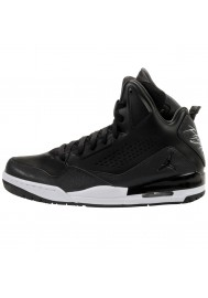 Chaussure Homme Basket Jordan SC 3 Style: 629877-003