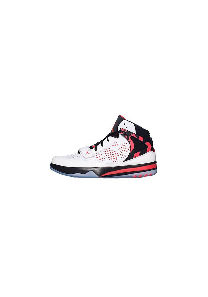 Basket - Jordan Phase 23 Hoops - 440897-123 - Hommes