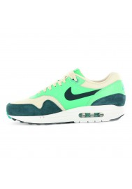 Nike Air Max 1 Essential 537383-230 Basket Hommes Running