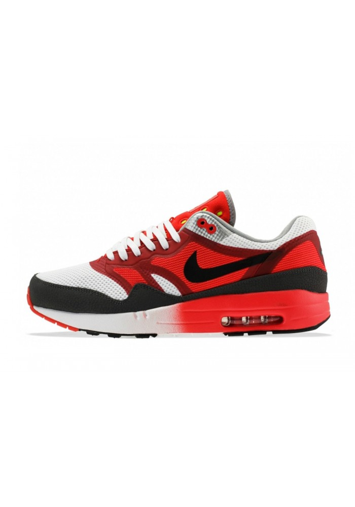 Basket Nike Air Max 1 C2.0 631738-001 Hommes Running