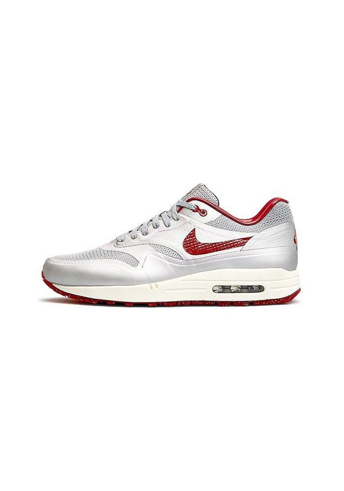 Max Hyperfuse Air Hommes Nike Running 006 Basket Metal 1 633087 NO8XP0knw