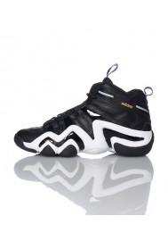 Basket Adidas Originals Crazy 8 (Ref : G48591) Chaussure Hommes Basket mode