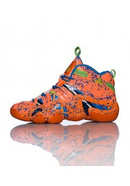 Basket Adidas Originals Crazy 8 (Ref : G98719) Chaussure Hommes Basket mode