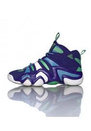 Basket Adidas Originals Crazy 8 (Ref : 222249) Chaussure Hommes Basket mode