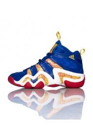 Basket Adidas Originals Crazy 8 (Ref : G99083) Chaussure Hommes Basket mode