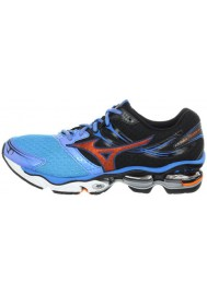 Chaussure Mizuno Wave Creation 14 (Ref : 8KN-30077) Running Homme