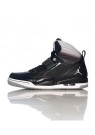 Jordan Flight 97 (Ref: 654265-010) - Hommes - Basketball - Chaussures