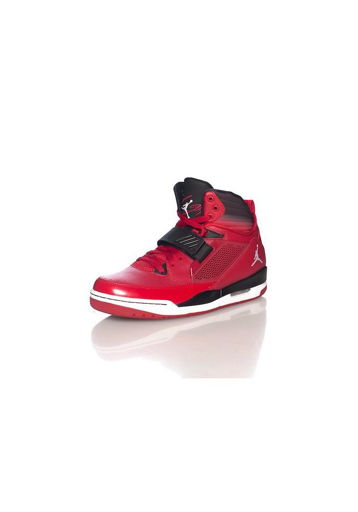 Jordan Flight 97 (Ref: 654265-601) - Hommes - Basketball - Chaussures
