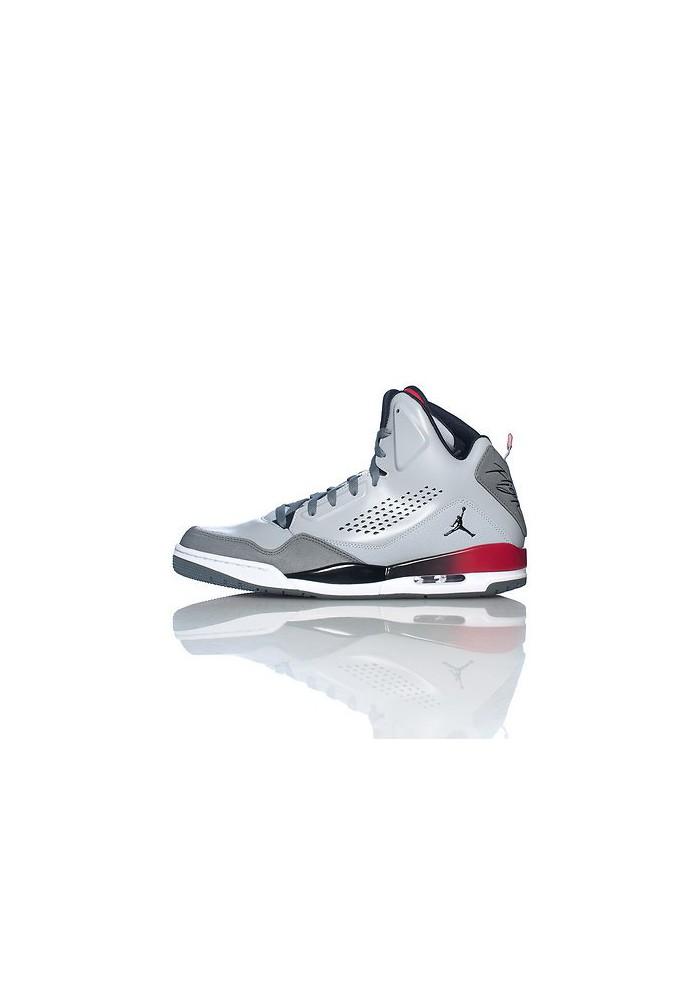 Jordan ref Basketball Air 629877 Chaussures 3 Hommes Sc 002 zqcdRc4w