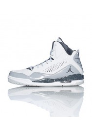 Air Jordan SC 3 (Ref: 629877-006) - Hommes - Basketball - Chaussures