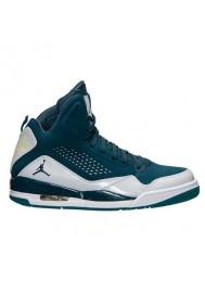 Air Jordan SC 3 (Ref: 629877-303) - Hommes - Basketball - Chaussures