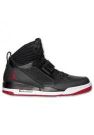 Jordan Flight 97 (Ref: 654265-070) - Hommes - Basketball - Chaussures