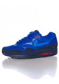 NIKE AIR MAX 1 FB (Style : 579920-400) Running 2014