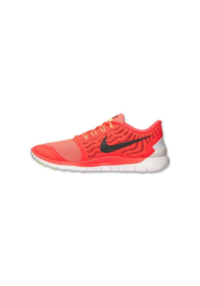Nike Free 5.0 Trainer Running