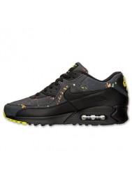 Nike Air Max 90 Premium Ref: 700155-070