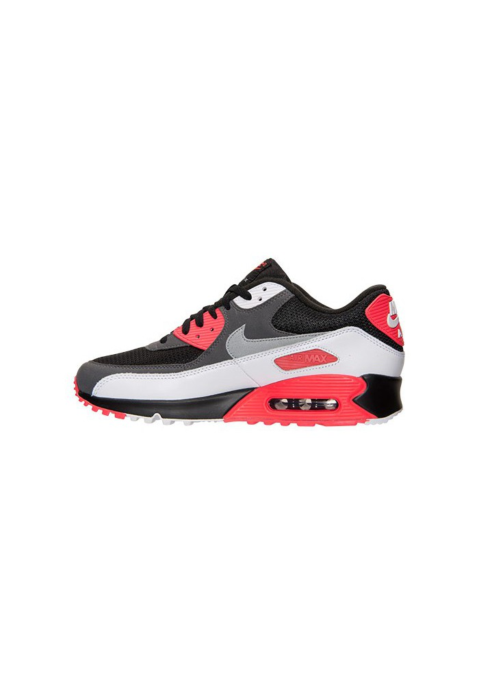 Nike Air Max 90 Essential Ref: 537384-035