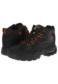 Chaussure Harley Davidson Crossroads II Motorcycle D94050 Homme