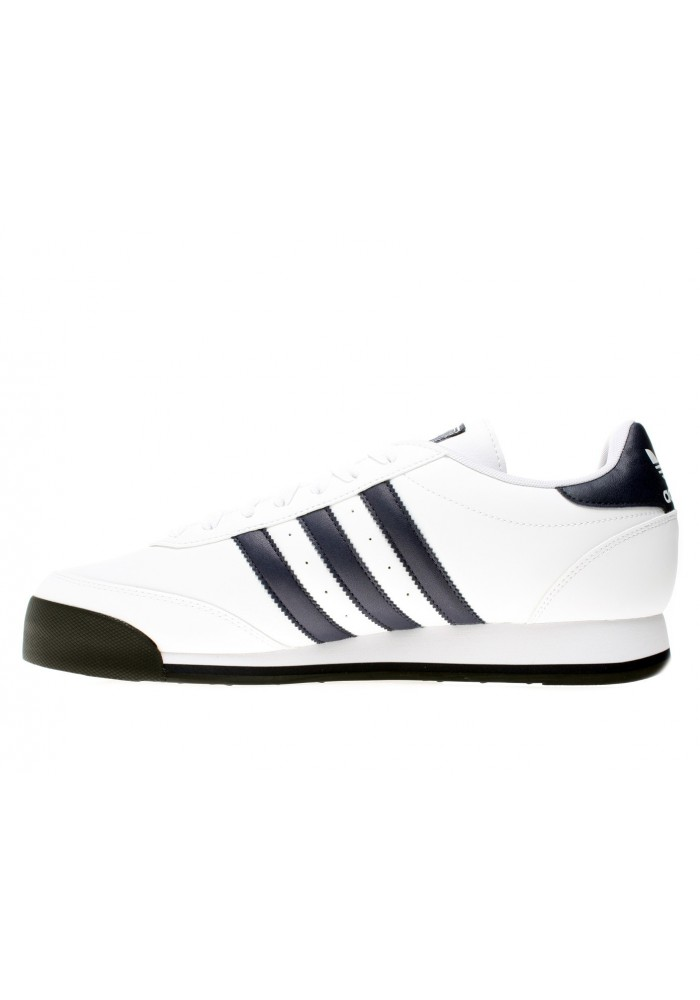 Adidas Originals Orion 2 G59277