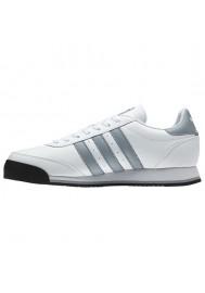 Adidas Originals Orion 2 G59275