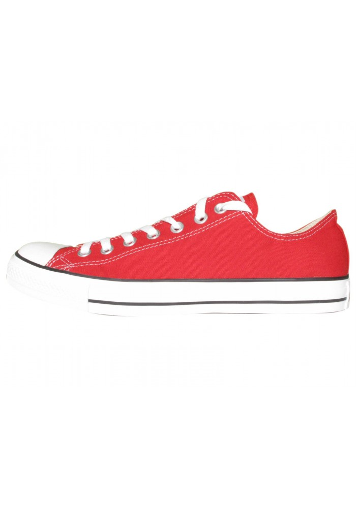 Basket Converse All Star Ox M9696 Mixte