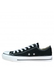 Basket Converse All Star Ox M9166 Mixte