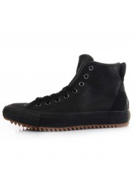 Converse Chuck Taylor All Star Hollis 132387