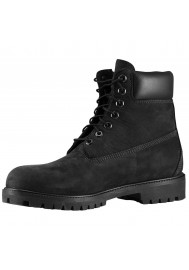 "Botte Timberland 6"" Waterproof 92557 Homme"