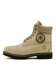 "Timberland 6"" Waterproof 6332R"