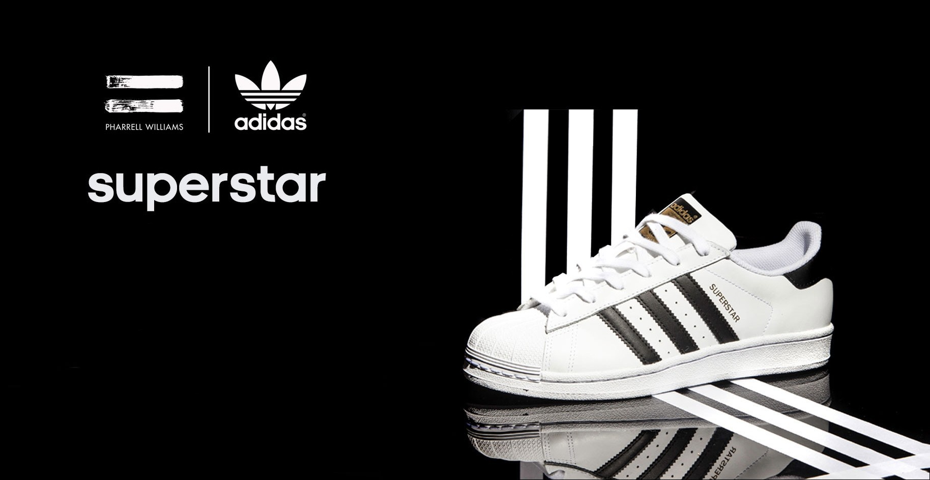 Les nouvelles collections de baskets Adidas hommes