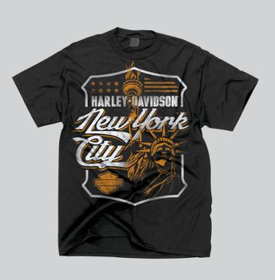 Boutique harley-davidson